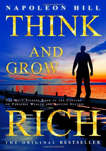 think-and-grow-rich-1