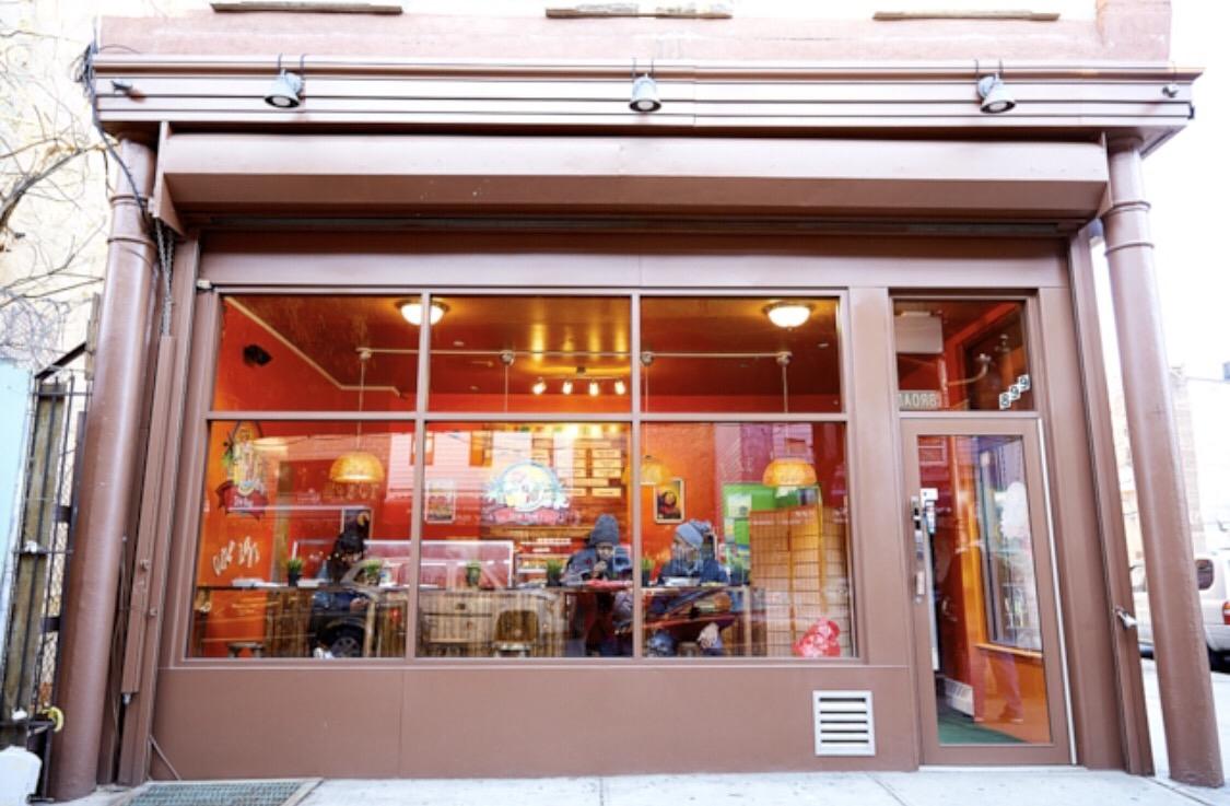 bushwick-store