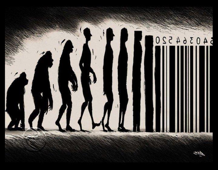 consumerism-1-odyssey