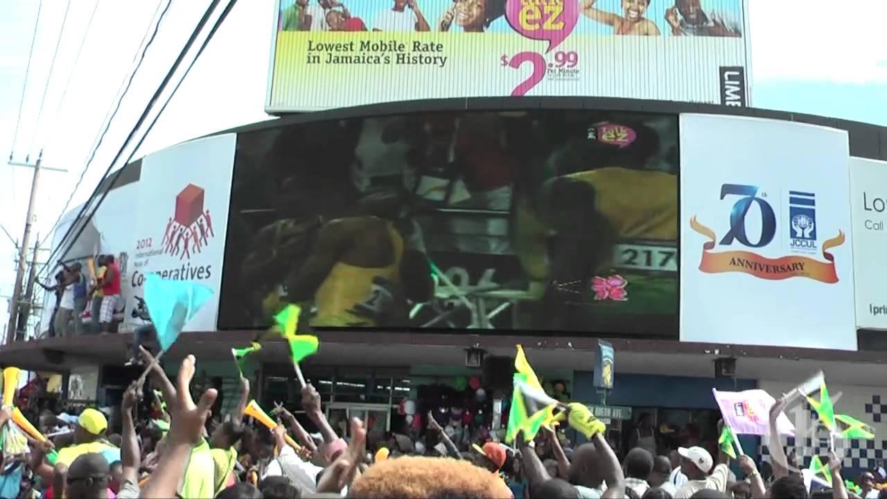 jamaicans olympics.jpg