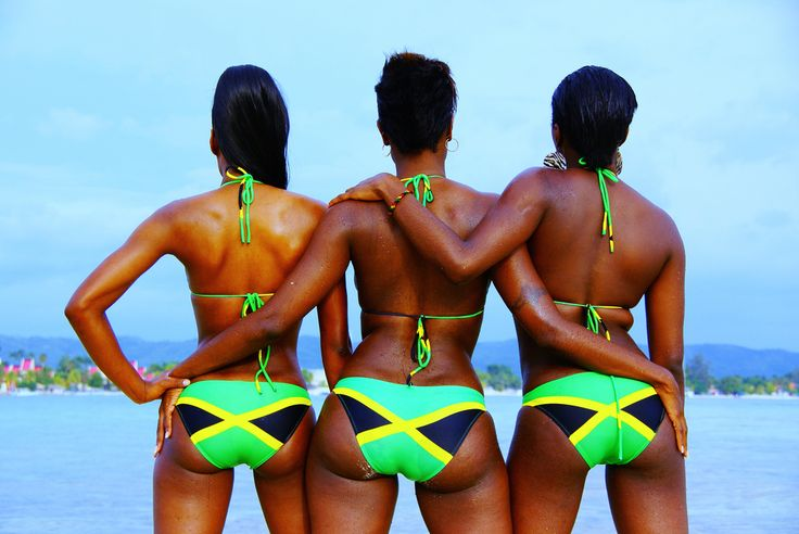 stereotypes-about-jamaica