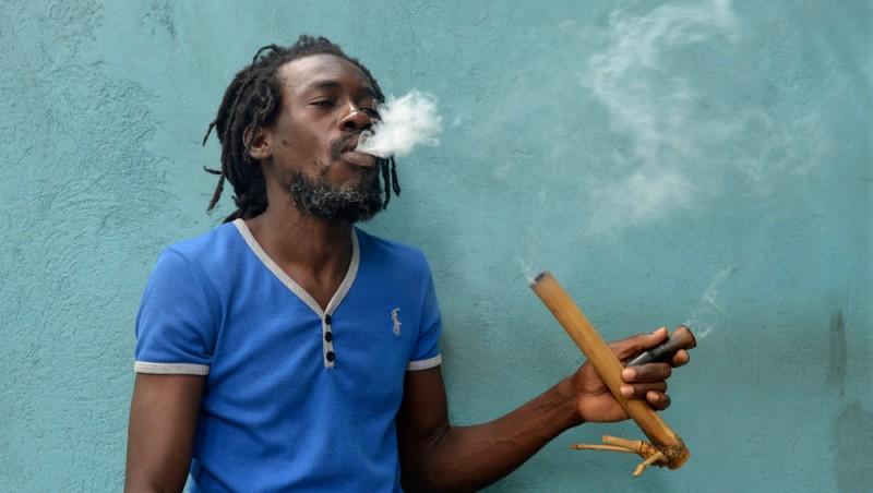 weed-jamaica